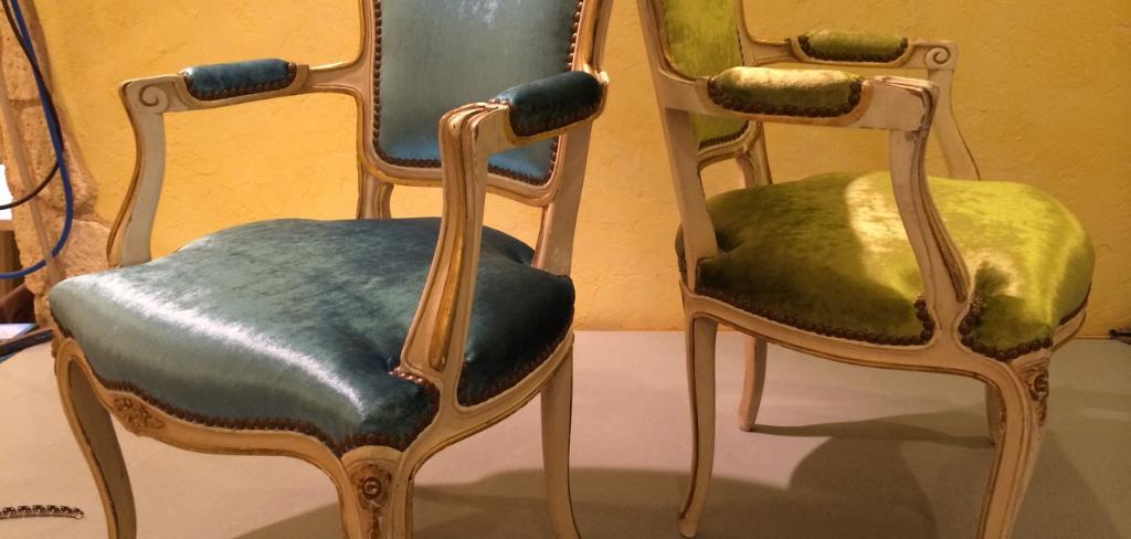 beziehen st hle eckb nke polsterarbeiten vom profi. Black Bedroom Furniture Sets. Home Design Ideas