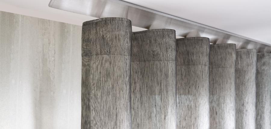 raumwelt r ume neu erleben gardinen und dekostoffe. Black Bedroom Furniture Sets. Home Design Ideas