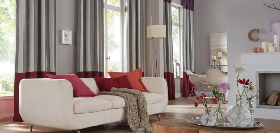 willkommen bei raumwelt r ume neu erleben. Black Bedroom Furniture Sets. Home Design Ideas